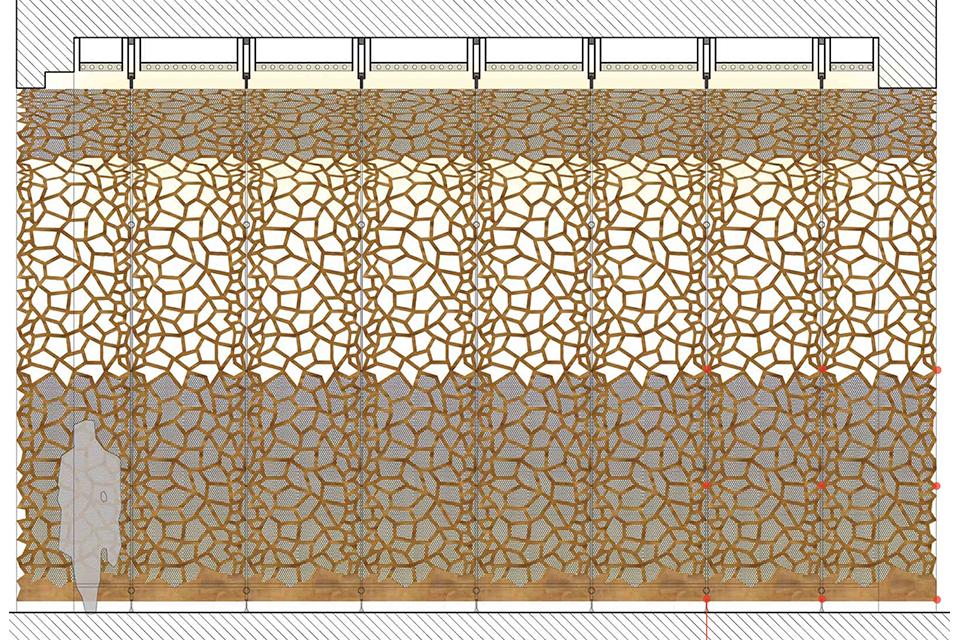 interieur-rue-design-mobilier-urbain-dentelle-metallique-resille-2