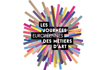 journees europeennes des metiers d art