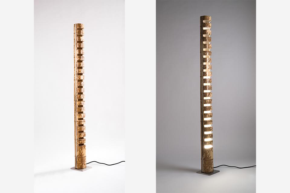 kyoto-contemporary-project-les-ateliers-de-paris-kyoto-paris-artisan-japonais-designer-francais-luminaires-en-bambou-design-lampes-kaguya-1