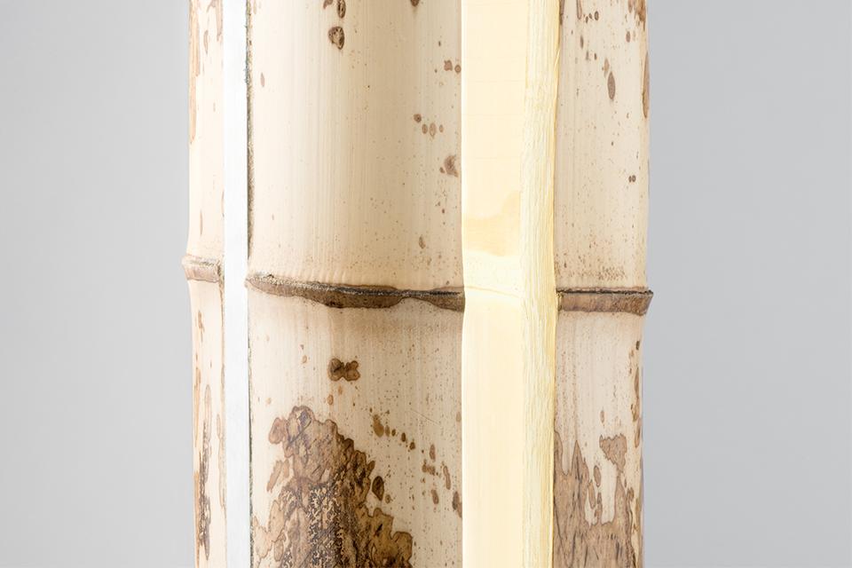 kyoto-contemporary-project-les-ateliers-de-paris-kyoto-paris-artisan-japonais-designer-francais-luminaires-en-bambou-design-lampes-kaguya-3