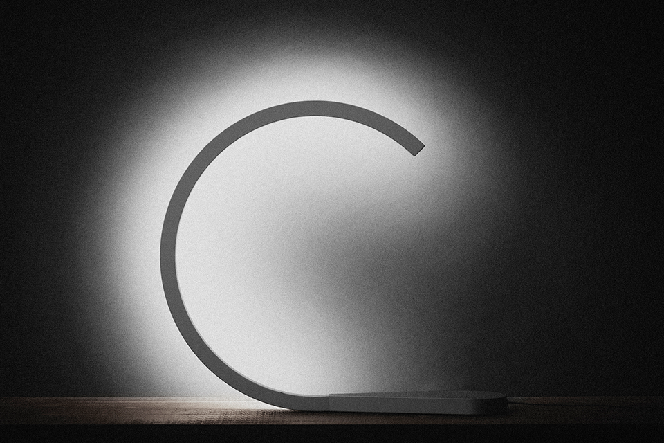 lampe-moon-eclipse-moon-paris-design-week-2012-lampe-design-led-meet-my-project-1