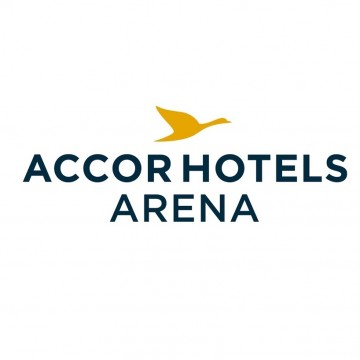 logo-accorhotels-arena-paris