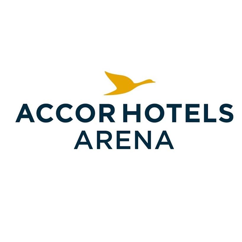 logo-accorhotels-arena-paris