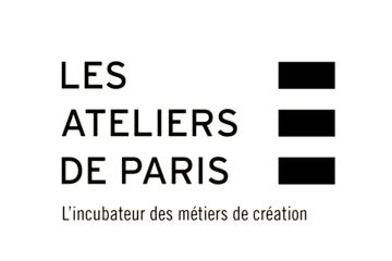 mosaique incubateur les ateliers de paris rue faidherbe ateliers paris design