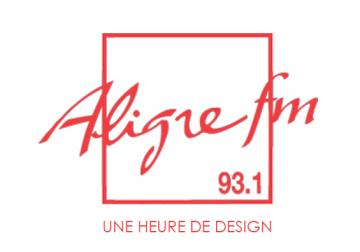 mosaique interview radio aligre fm emission 1h de design atelier paris design anais gauthier