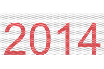 mosaique meilleurs voeux 2014