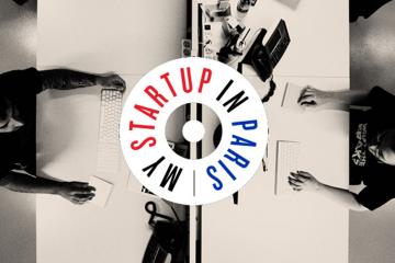 mosaique portes ouvertes my startups in paris
