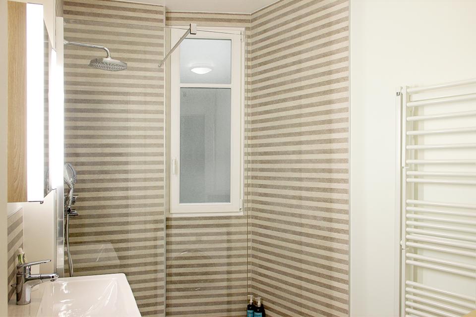 optimisation-petits-espaces-renovation-salle-de-bain-amenagement-spatial-architecture-interieure-1