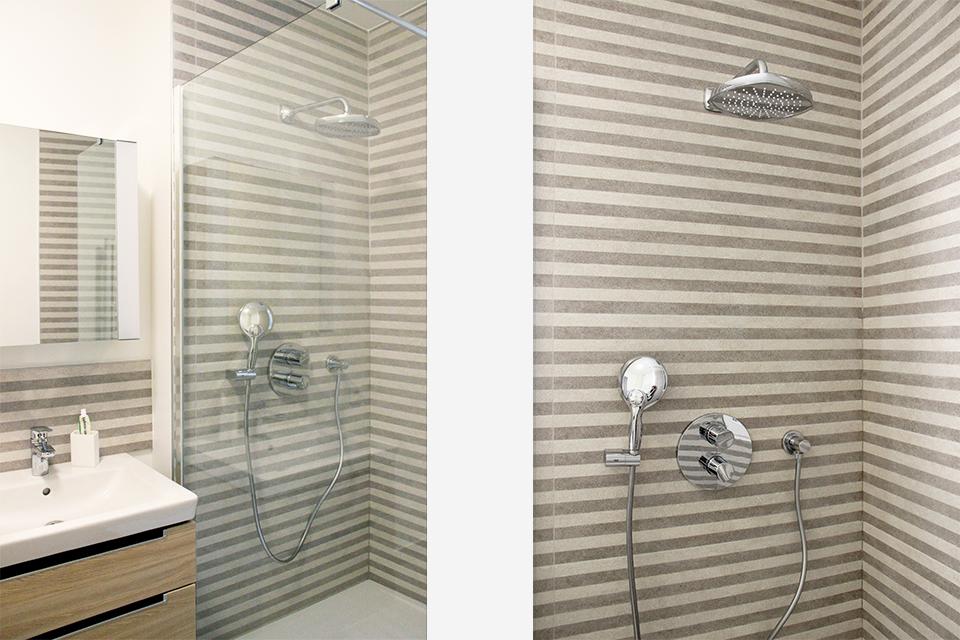 optimisation-petits-espaces-renovation-salle-de-bain-amenagement-spatial-architecture-interieure-2