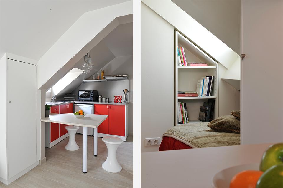 rénovation-chambre-de-bonne-studio-sous-combles-paris-optimisation-amenagement-petits-espaces-design-mobilier-2