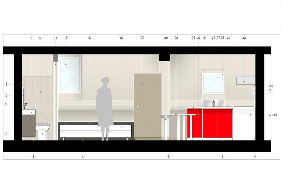 rénovation-chambre-de-bonne-studio-sous-combles-paris-optimisation-amenagement-petits-espaces-design-mobilier-5