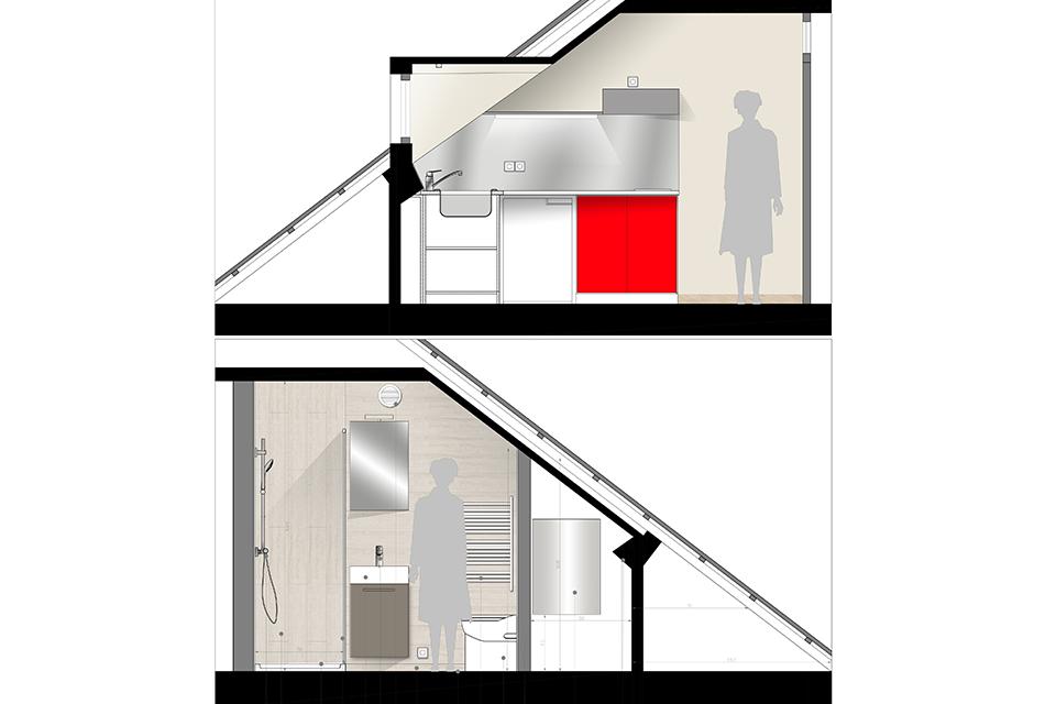 rénovation-chambre-de-bonne-studio-sous-combles-paris-optimisation-amenagement-petits-espaces-design-mobilier-6