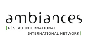 reseau-international-ambiances-crenau-cresson-recherche