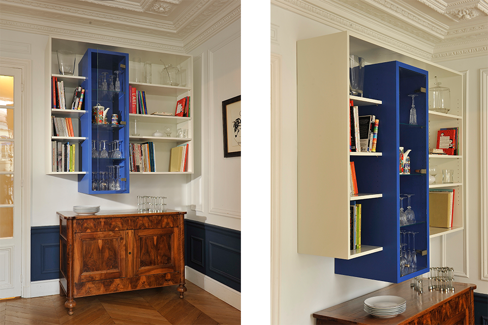 biblioth que secr taire int gr oc68 humatraffin. Black Bedroom Furniture Sets. Home Design Ideas